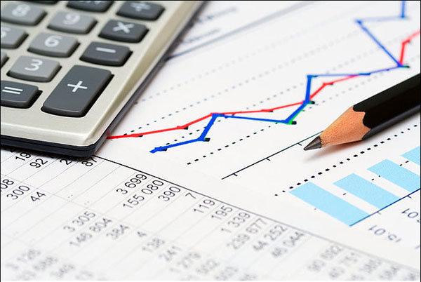 مقررات جدید بازار پایه فرابورس امروز در کمیته فقهی بازنگری میشود