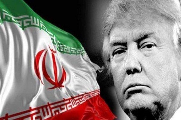 تخت روانچی: سیاست فشار حداکثری امریکا علیه ایران به نتیجه نمیرسد