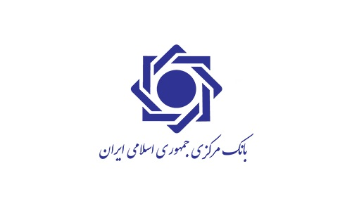 چالشهای ادغام بانکی در ایران