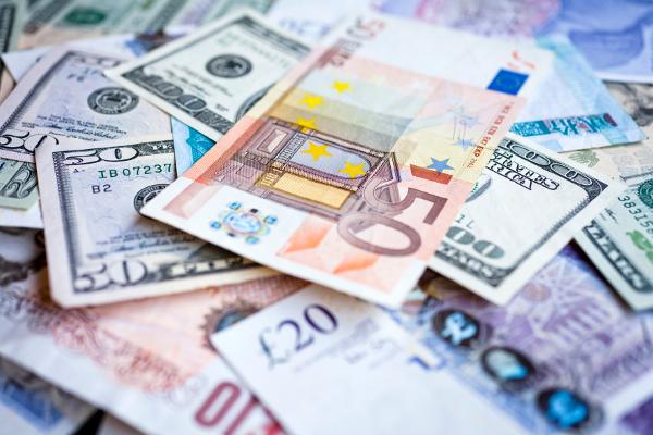 کشف نرخ مستقل در بازار متشکل ارزی