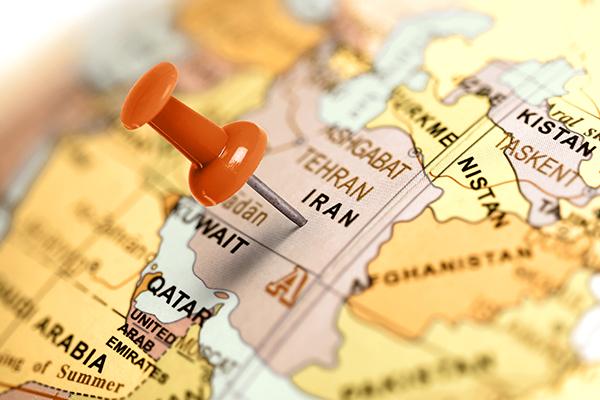 باخت سیاست تحریم در برابر هویت تمدنی ایران