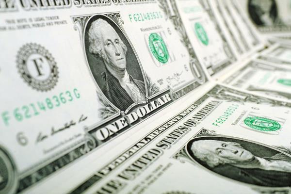 تلاش اروپا برای رهایی از دیکتاتوری دلار