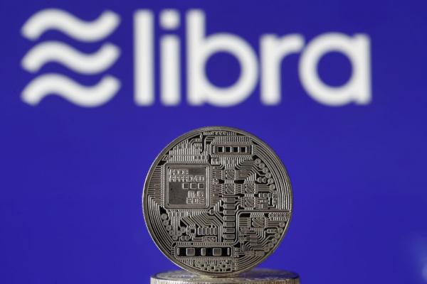 لیبرا قرار نیست بیت کوین بعدی باشد، اما ایا می توان از ان پول در اورد؟!