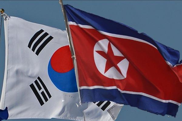 کره شمالی: کره جنوبی سیاست خارجی اش را مستقل از امریکا دنبال کند