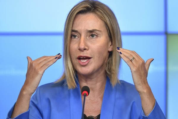 روزنامه فرانسوی: ایران اعتمادی به واسطه گری اروپایی ها ندارد