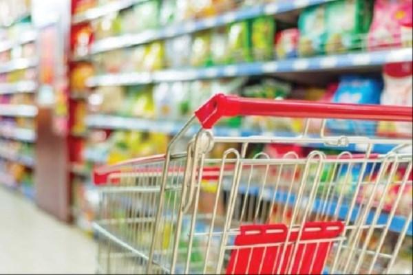 85 درصد از محصولات غذایی با استانداردها مطابقت دارند/ کمفروشی در 3 درصد از محصولات غذایی