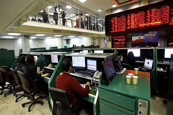 تاثیر فصل مجامع در رونق بورس/چشم انداز بازار سهام تا ۶ ماه آینده