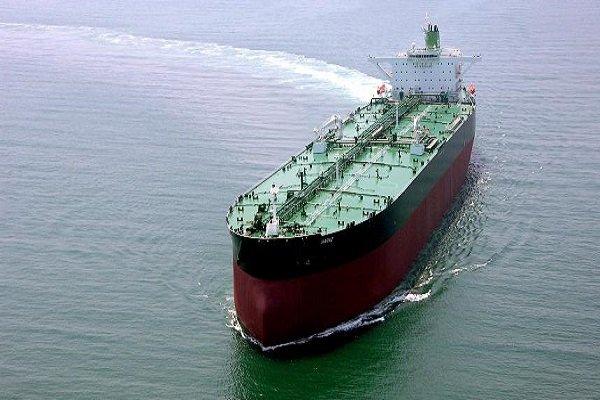 پس از حادثه نفتکشها هزینه حمل و بیمه کشتیهایی که از خلیجفارس عبور میکنند ۱۰ برابر شده است.