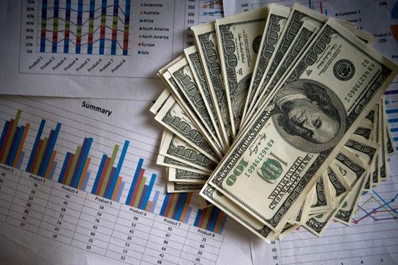 امکان افزایش ۴۰ میلیارد دلاری منابع ارزی با تراز کردن پرداختها