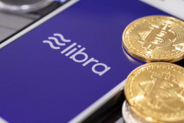 قانونگذاران آمریکایی خواستار توقف پروژهی رمزارز Libra هستند
