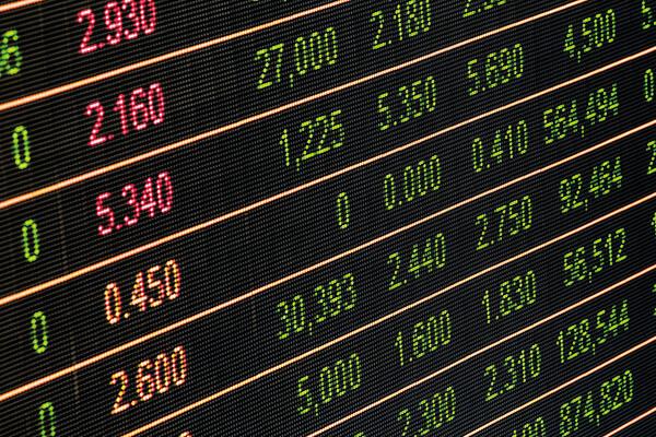 اطلاعات معاملات بازار اوراق بدهی مورخ 1398/04/09