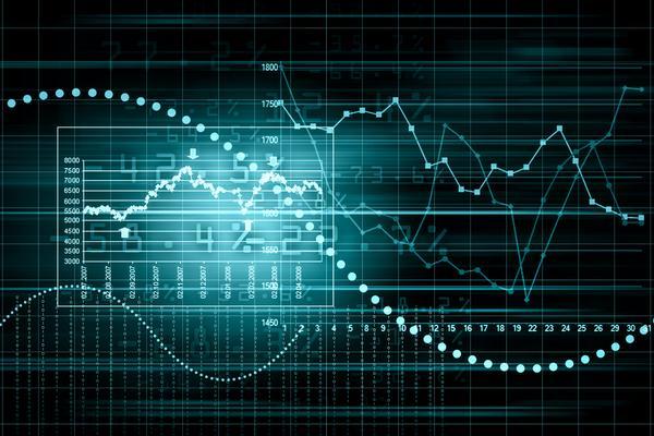 اطلاعات معاملات بازار اوراق بدهی مورخ 1398/03/13