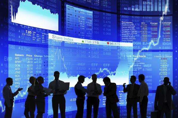 اطلاعات معاملات بازار اوراق بدهی مورخ 1398/03/20