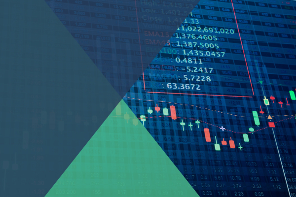 اطلاعات معاملات بازار اوراق بدهی مورخ 1398/03/11