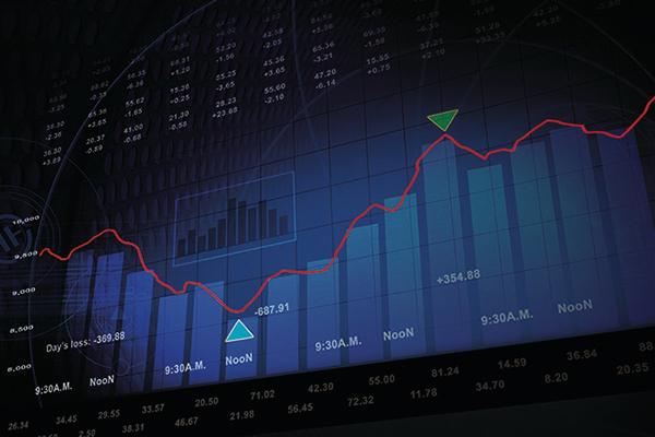 اطلاعات معاملات بازار اوراق بدهی مورخ 1398/04/05