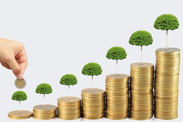 افزایش سرمایه «شخارک» و «خموتور» مورد تایید بازرس قانونی