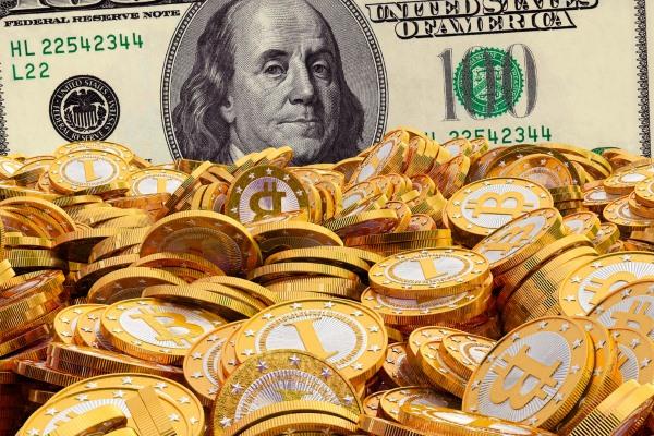 قیمت طلا، سکه و دلار امروز یکشنبه 1398/04/02 | عدم تغییر قیمت در صرافی های بانکی، افزایش قیمت ها در بازار طلا