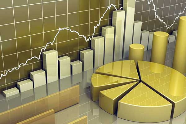 پیشنهاد افزایش 100درصدی سرمایه «حتاید» به جریان افتاد