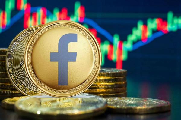 مدیر ارز دیجیتال فیسبوک: مردم فقط به کیف پول کالیبرا محدود نخواهند بود!