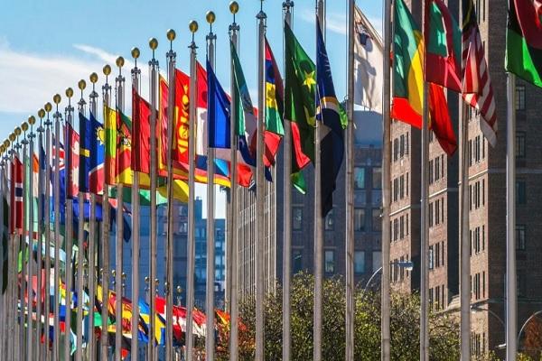 بیتکوین باز هم در مرکز توجه کشورهای عضو G20 قرار گرفت