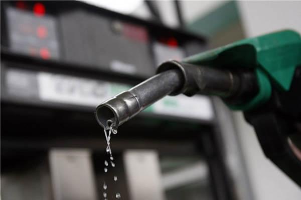 قابلیت ثبت مصرف بنزین ایران در گینس!