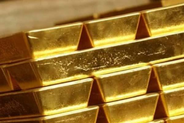 تداوم نوسان در بازار جهانی طلا