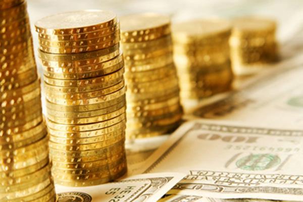 قیمت طلا، سکه و دلار امروز سه شنبه 1398/03/21 | افزایش قیمت ها نسبت به آخرین نرخ های دیروز