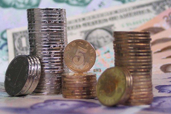 قیمت طلا، سکه و دلار امروز یکشنبه 1398/03/19 | روز کاهش هیجانی قیمت ها