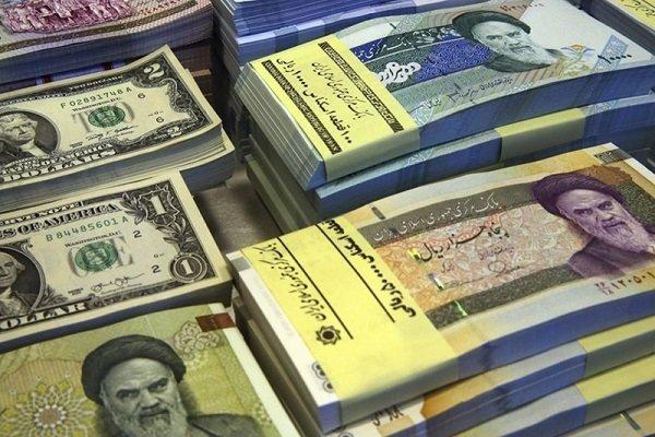 قیمت طلا، سکه و دلار امروز دوشنبه 1398/03/20 | افزایش جزئی نرخ دلار پس از اصلاح عمیق دیروز
