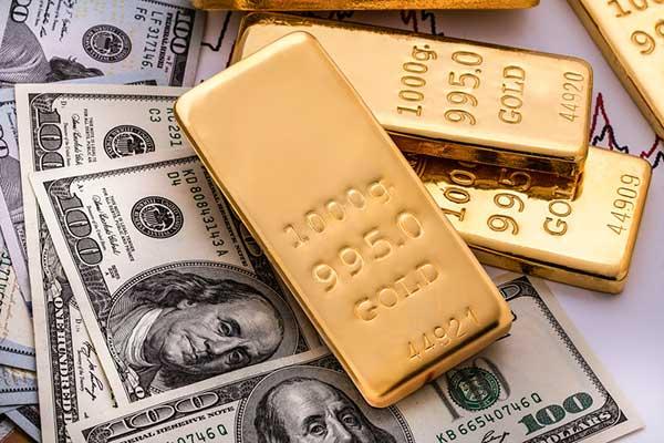 قیمت طلا، سکه و دلار امروز دوشنبه 1398/03/27   روز کم نوسان قیمت ها