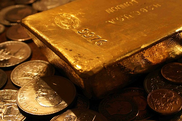 تحلیل بازار جهانی طلا : اصلاح یا ادامه روند صعودی قیمت ها؟