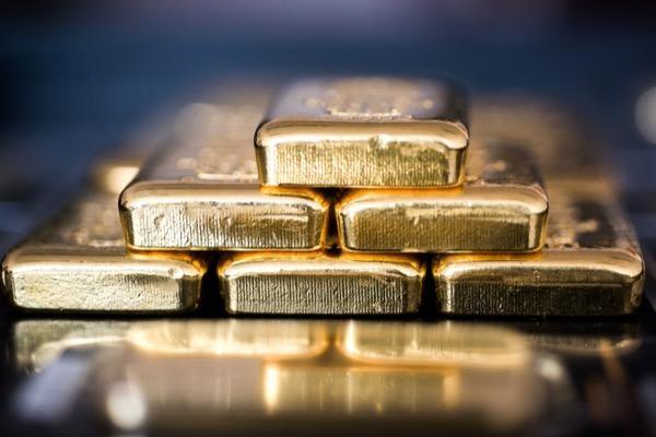 تحلیل بازار جهانی طلا : انتظارات افزایشی اکثر معامله گران