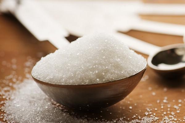 عرضه شکر افزایش یافت؛ عطش بازار خوابید