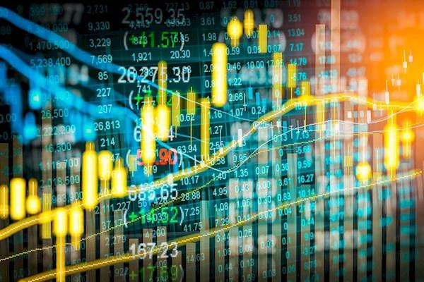 گزارش شفافسازی سود و زیان چهار بانک بورسی