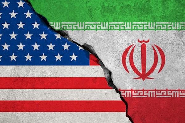 بلومبرگ: سیاست تحریم امریکا علیه ایران به اخر خط رسیده است