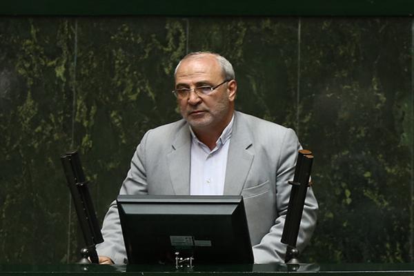 طرح استیضاح وزیر نفت در جریان است/ ابهام در فروش نفت ایران در دوره تحریم