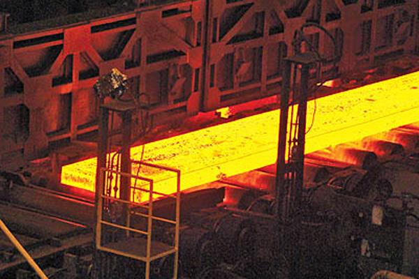 «ذوب» در تدارک صادرات پروفیل آرک معدنی/ واردات این کالا به صفر رسید