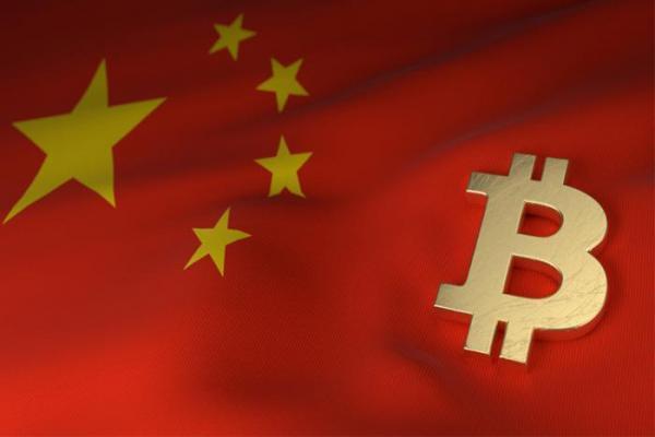 رشد ۴۷ درصدی بیت کوین در جریان جنگ تجاری چین و امریکا