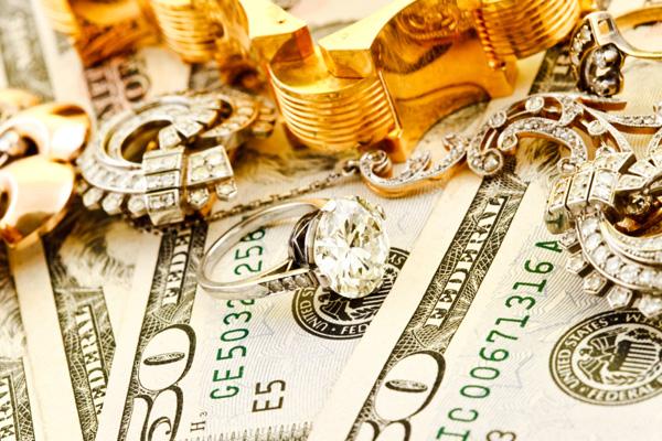 обоих сторон открытки с изображением денег и золота никогда запрещала мастроянни
