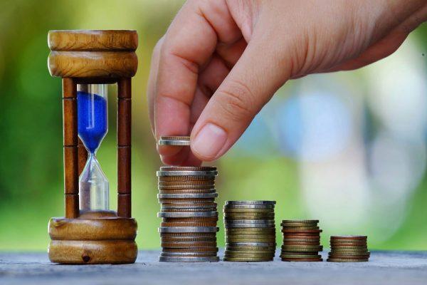 صندوقهای سرمایهگذاری؛ سپر حفاظتی در مقابل تورم