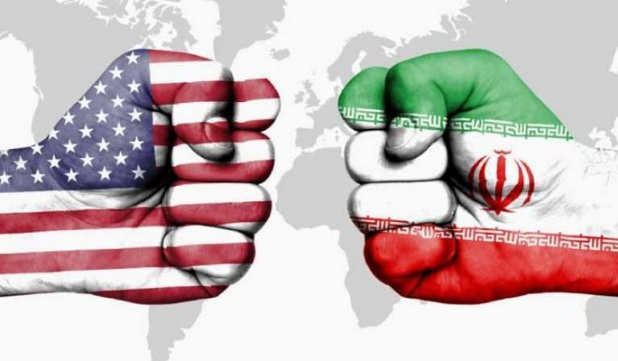 دیپلمات روس: ارسال علایم متناقض امریکا درباره ایران بسیار خطرناک است