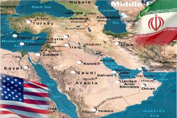 نیویورک تایمز: طرح کوشنر در خاورمیانه رویای پریشانی بیش نیست