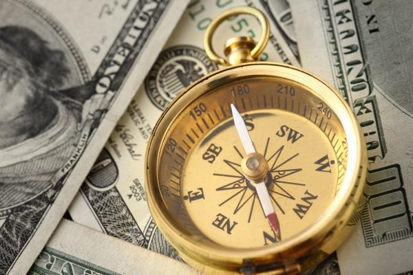 قیمت طلا، سکه و دلار امروز یکشنبه 1398/03/26   افزایش قیمت توسط صرافی های بانکی در چند نوبت