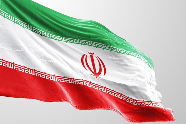 مروری بر آخرین وضعیت اقتصادی ایران (خرداد ماه 1398)