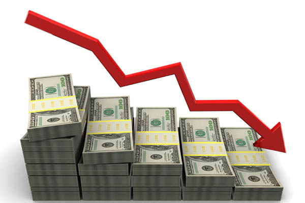 قیمت روز ارزهای دولتی ۹۸/۰۴/۰۵ /  نرخ ۳۲ ارز کم شد