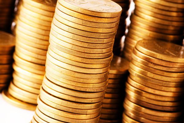 کمترین ریسک نقدشوندگی در صندوق های سرمایه گذاری وجود دارد