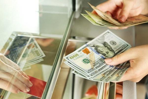 مهاجرت دلالان از بازار ارز / ۴ عامل افزایش عرضه ارز در بازار