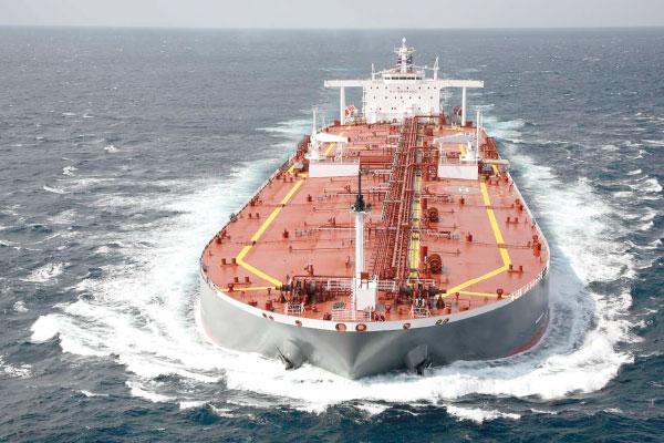 وزیر اسبق نفت: فروش نفت ایران به صفر نمی رسد