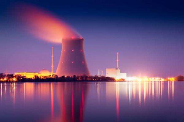 """آخرین اقدامات سازمان انرژی اتمی برای اجرای """"کاهش تعهدات هستهای"""""""