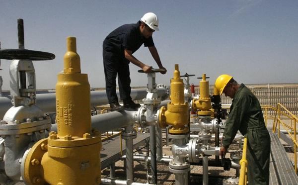بدترین عملکرد ماهانه نفت در ۷ سال اخیر